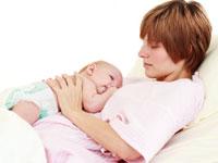 产后缺乳怎么办 推荐药膳食疗方对症治疗