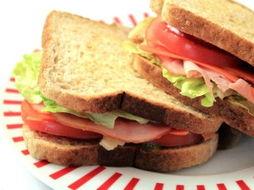 三款刮油食物清油脂 吃对瘦肉也能减肥