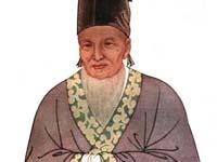 王叔和与著作《伤寒论》、《脉经》